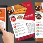 Home furniture sales flyers