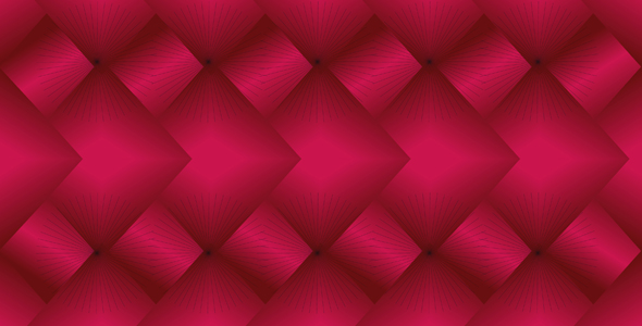 Abstract-vector-background-design-vector