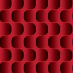 Red-abstract-background-design-vector