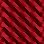 Abstract-background-design-vector