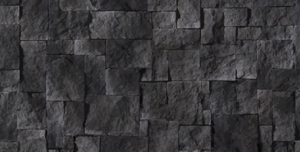 Abstract-wall-tiles-background-design-vector