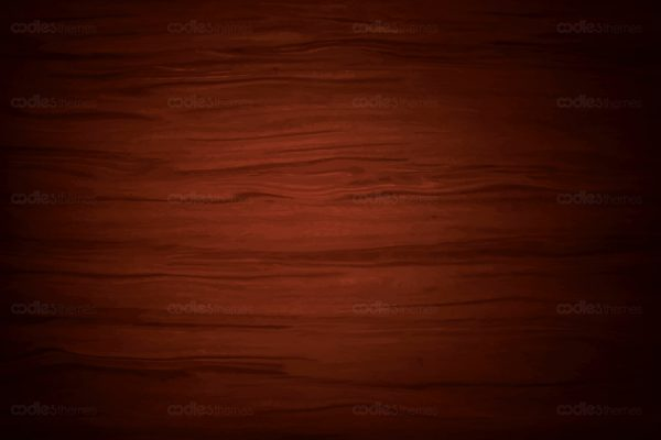 Abstract-wooden-background-design-Vector