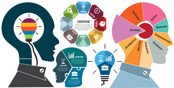 infographics-elements-business