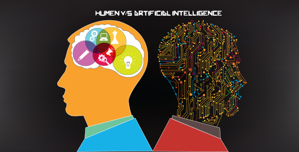 infographics-elements-Artificial intelligence