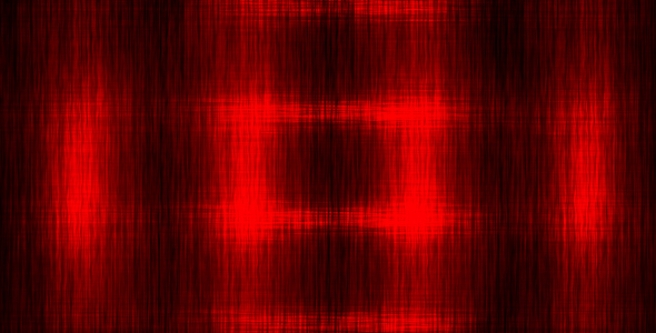 Red-Textile-background-design