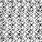 Round-seamless-pattern-vector